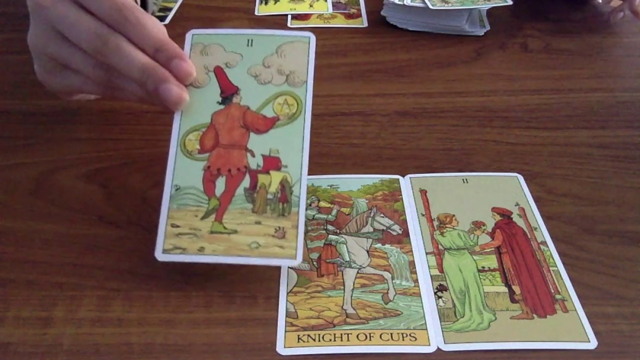 CAPRICORN EX *WILL THEY COME BACK?* JULY 2019 🤔 Psychic Tarot Love Reading