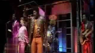 Rokotto - Funk Theory 1978