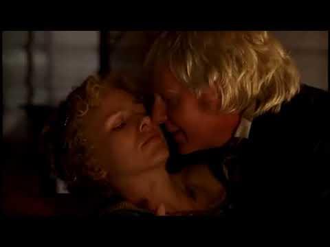 Тайна поместья Уиверн  / The Wyvern Myster/ Драма, Триллер