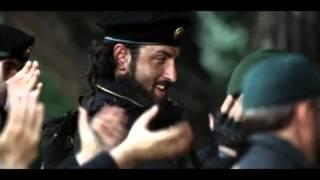 Chechen Lezginka (Movie 12)