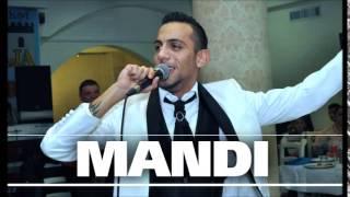 Video Mandi - Trendafili download MP3, 3GP, MP4, WEBM, AVI, FLV Mei 2018