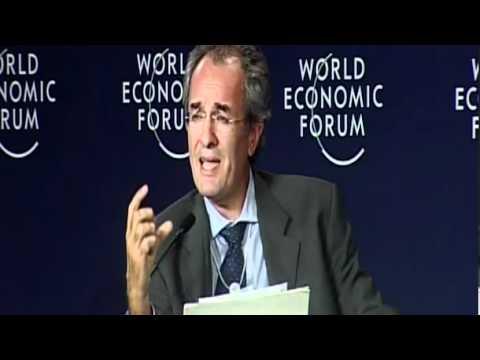 Latin America 2011 - Inclusive Growth