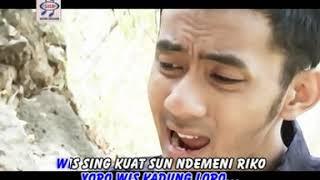 Wandra - Wes Seng Kuat [Official Music Video]