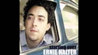 Watch Ernie Halter My Heart Is With You video