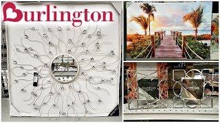 Shop With Me Burlington Wall Decor Mirror Decor Home Ideas 2018