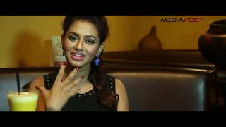 Nusraat faria | open discussion | media post