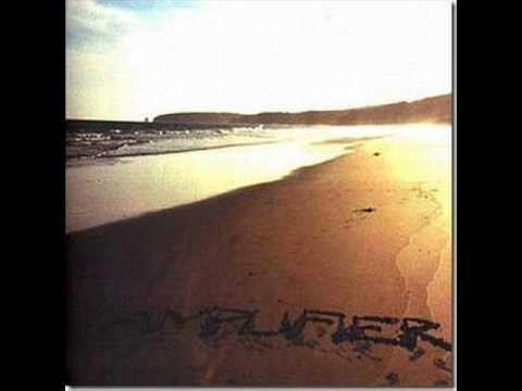 Amplifier - Amplified 99