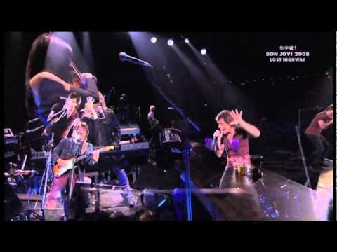 Bon Jovi-In These Arms Live at Tokyo.mpg