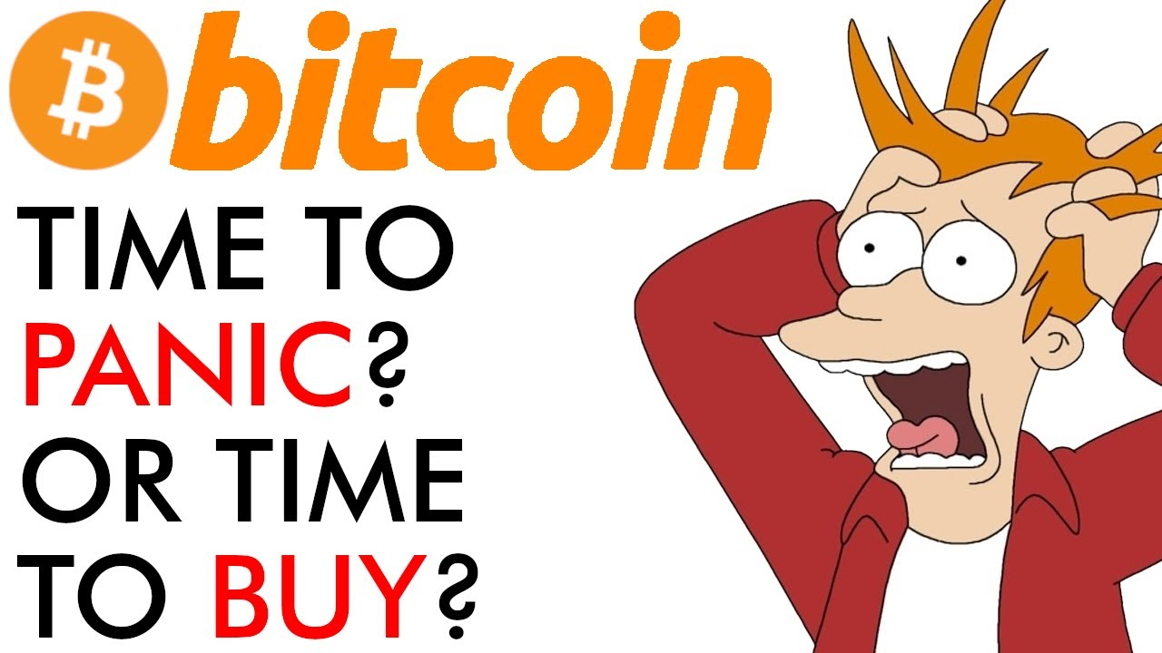 time to buy crypto