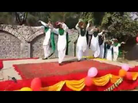 Chand roshan chamakta sitara rahe mp3 download.
