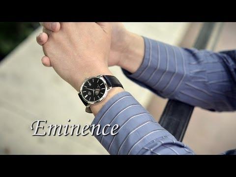 Orient Watch FDW08004B0 DW08004B FDW08004B0 Eminence Automatic Mechanical Men's Watch