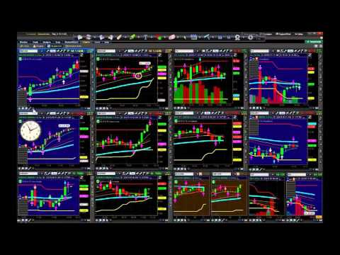 Binary Options Signals 2016 - Easy money