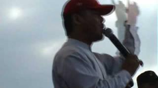 ACEHKITA.TV -- Kampanye Terakhir Partai Aceh