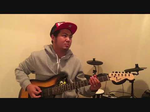 d-generation-x---guitar-cover