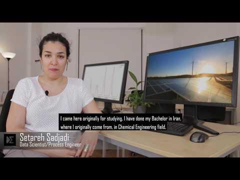 Forecasting Solar Energy Production Using Artificial Intelligence