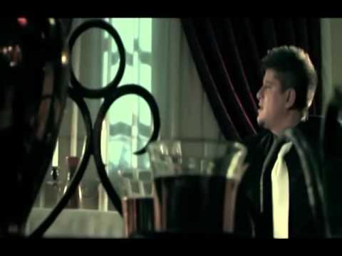 Rati - A Ke Zot (Official Video HD)