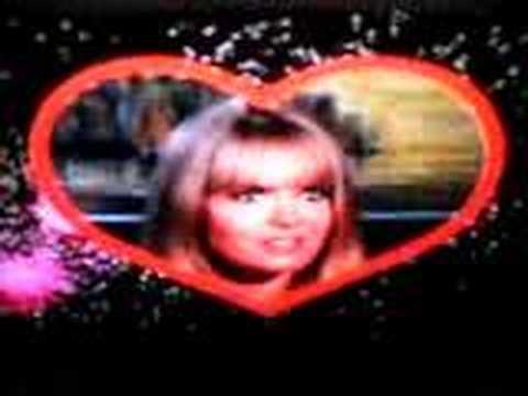 Love American Style Season 1 Episode 19 DVD Intro