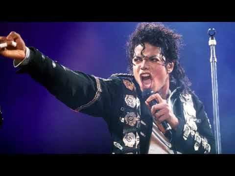 michael-jackson.-this-is-it-i'll-be-there