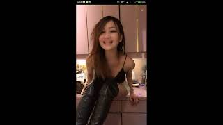 Video BIGO LIVE HOT pamer cd goyang hot bikin sange download MP3, 3GP, MP4, WEBM, AVI, FLV Agustus 2018