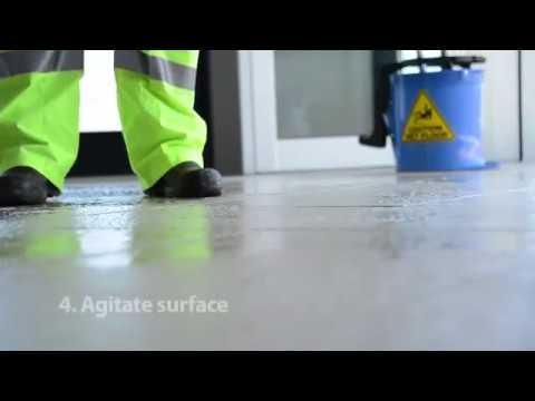Tile Plus How To Clean Tiles Stone Concrete