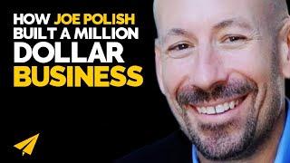 ''لا توجد علاقة بين كونها جيدة والحصول على رواتبهم!'' | جو البولندية