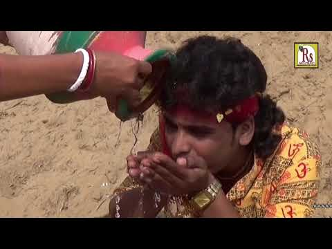Jeet Das New Song-2018/Gaan e Amar Jiban Bandhu/গান-ই আমার জীবন বন্ধু /Singer By- Jeet Das