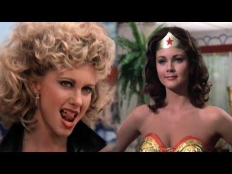 top-10-sexiest-women-per-decade:-1970s