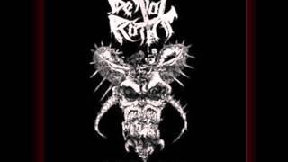 Bestial Raids - Absolute Triumph