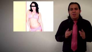 noticias en corto asamblea oea joven vende virginidad guatemala vs argentina