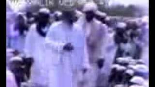 PIR PAGARO SONG BY HUR SOOMRO SHAHDADPUR.mp4