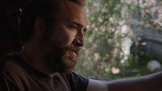 'Joe' Trailer