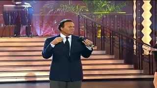 Download Julio Iglesias - Gozar la Vida 2000 Mp3 and Videos