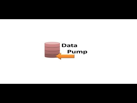 Tutorial on oracle 11g for beginners