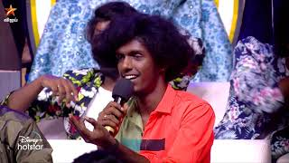 Super Singer 8 | 8th & 9th May 2021 - Promo 2