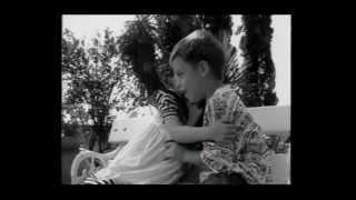 Macaferri & Asociados - El Oficio de ser Mama  (Video Original)