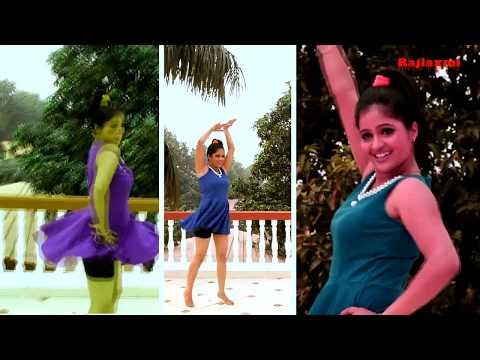 तेरे फोन || Tere Phone | Kavita Joshi | Anu Kadyan | TR | Superhit Haryanvi Song