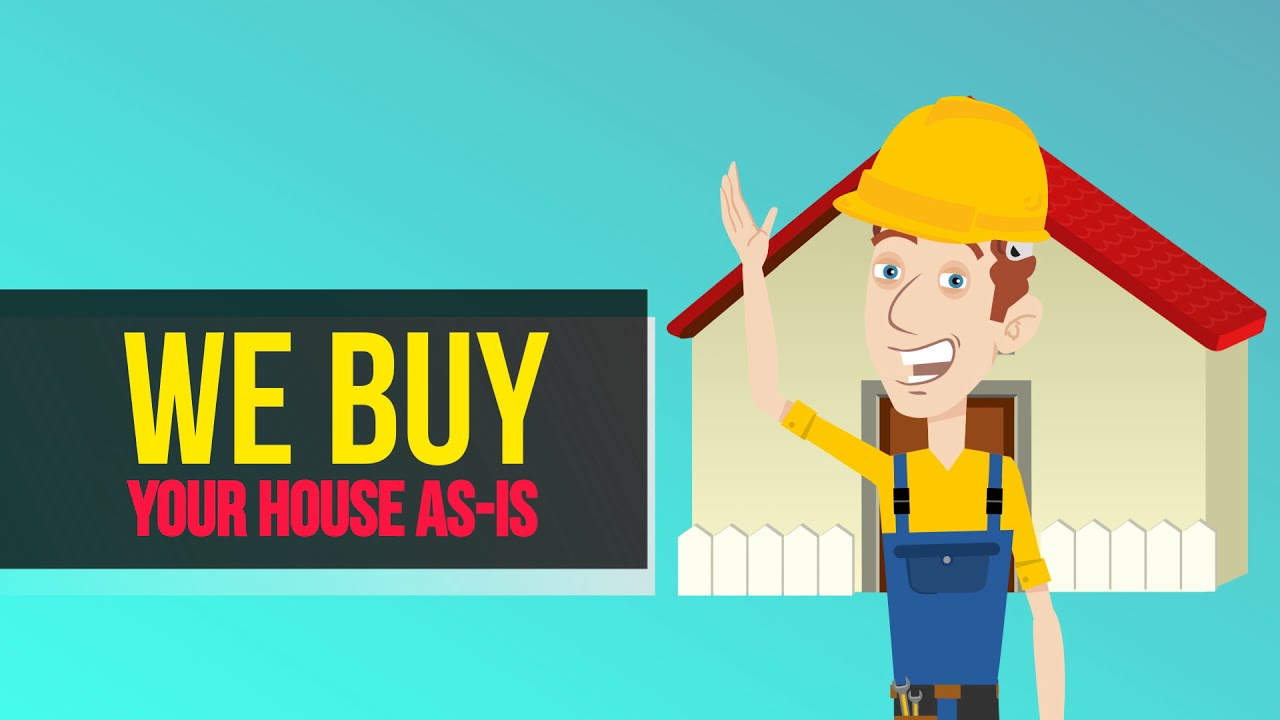 We Buy Houses Calgary Alberta - 403-907-5031 | Sell My House Fast for CASH