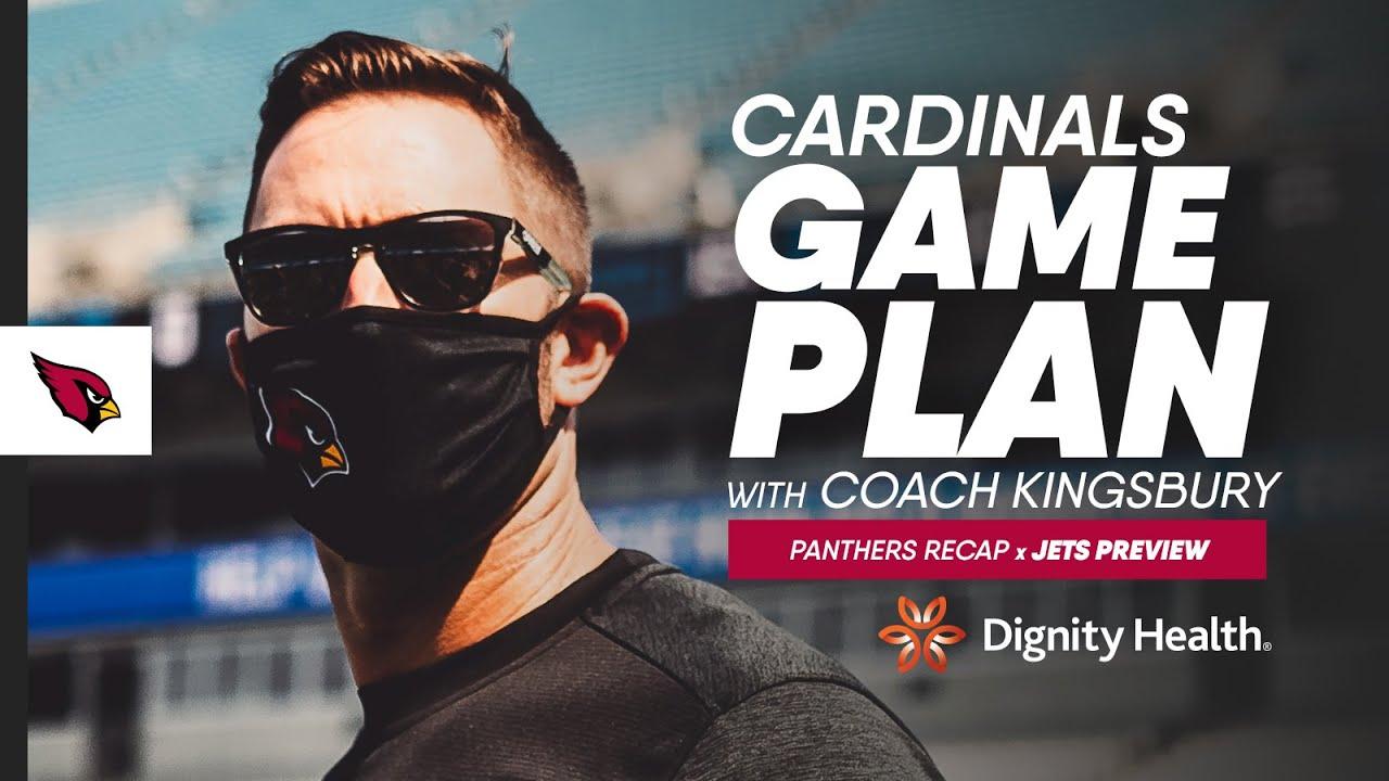 DeAndre Hopkins, all questionable Cardinals active vs. Seahawks