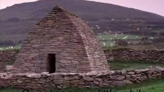 Paul Mounsey-Celtic Music