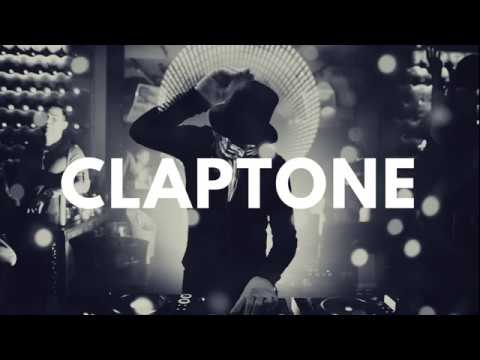 Claptone - Live @ Electric Zoo, New York (03.09.2017)