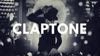 Claptone - Live @ Electric Zoo, New York (03.09.2017) Video