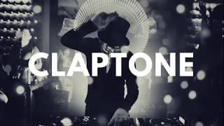 Claptone - Live @ Electric Zoo, New York (03.09.2017)