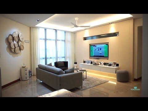 home design singapore hdb