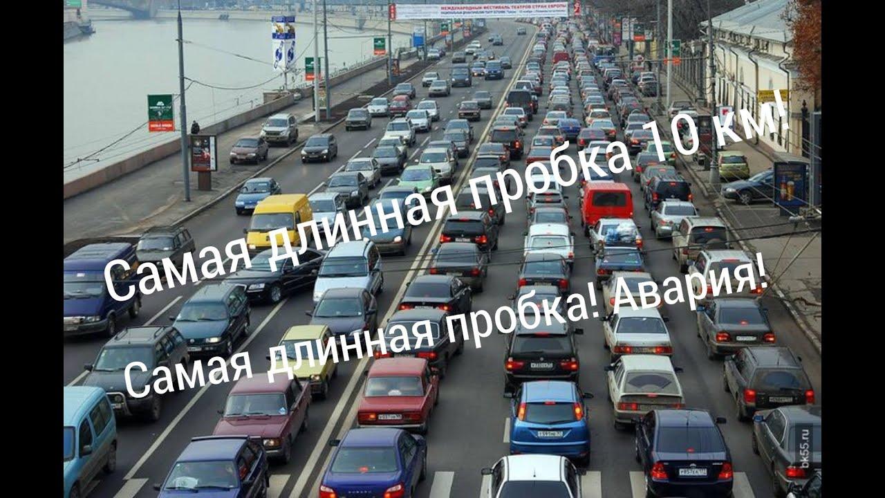 На сайте авто. Ру вы можете купить б/у хонда hr-v. У нас много предложений именно для вас. Продажа honda hr-v б/у на авто. Ру.