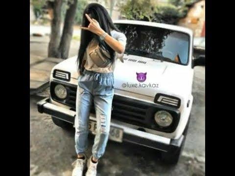 ARMENIAN (DoRjAr) NIVA (2019)