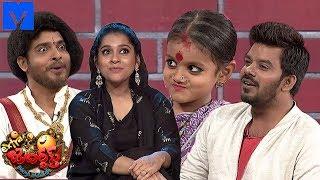 Extra Jabardasth | 11th January 2019 | Extra Jabardasth Latest Promo | Rashmi,Sudigali Sudheer