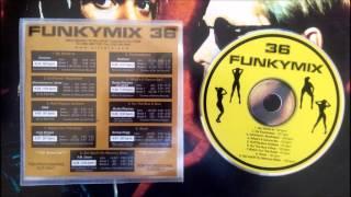 PM Dawn - Set Adrift On Memory Bliss - FunkyMix