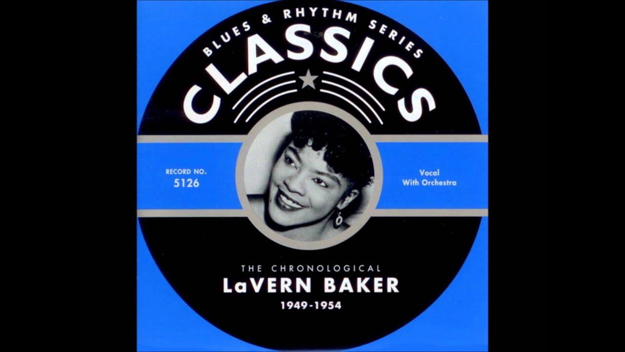 lavern-baker-you-better-stop-jansel05