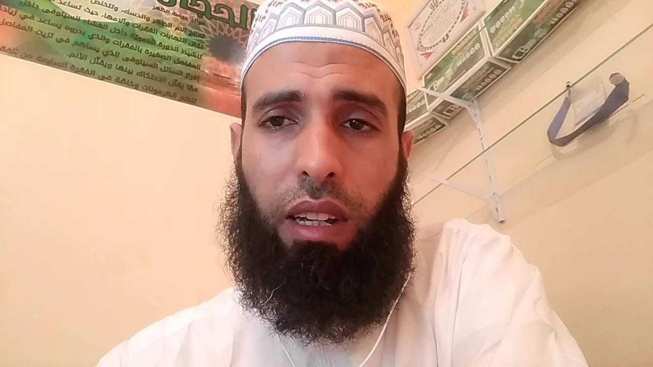 هل الجن موجود في رمضان... الحناء في رمضان