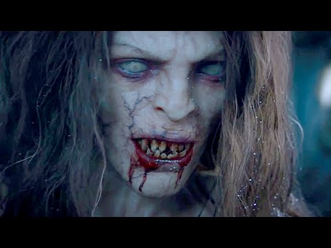 The Witcher 3: Cinematic Trailer  (Español)